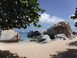 beach-1510250_1920